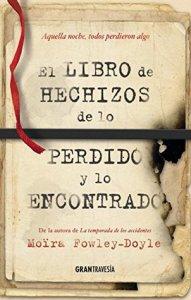 spellbook mexico